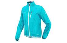 Vaude Women's Drop Jacket II skyline